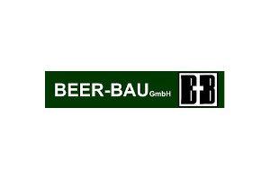 logo-beerbau