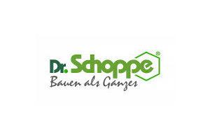logo-dr.schoppe