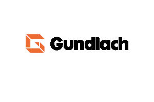 logo-gundlach