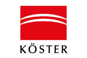 logo-koester