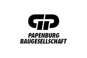 logo-papenburg