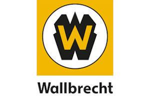 logo-wallbrecht