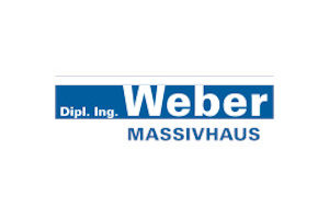logo-weber massivbau