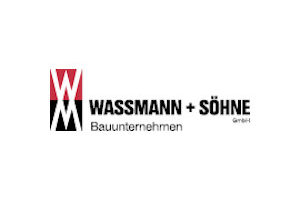 wassmann-logo